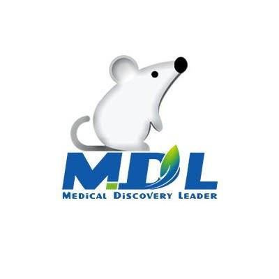 动物模型构建服务