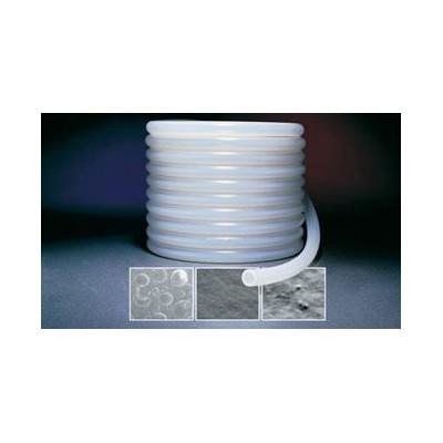 进口蠕动泵管 TYGON 3350 卫生级硅胶管