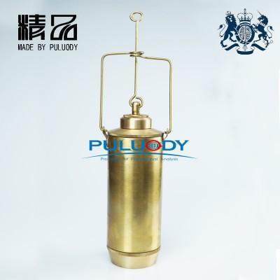 重油取样器