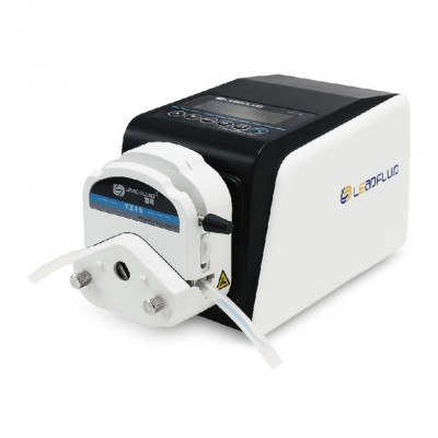 BT103S 调速型蠕动泵