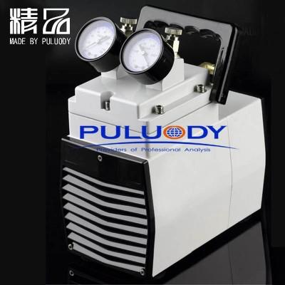 PSD-P285隔膜真空泵