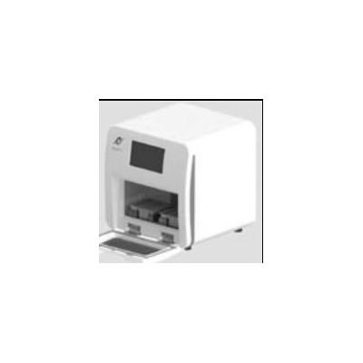 中科拜尔20通道全自动核酸提取纯化仪