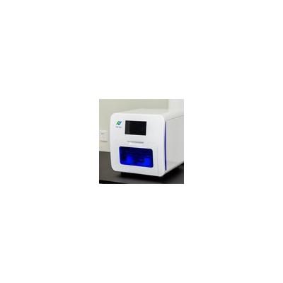 中科拜尔32通道全自动核酸提取纯化仪