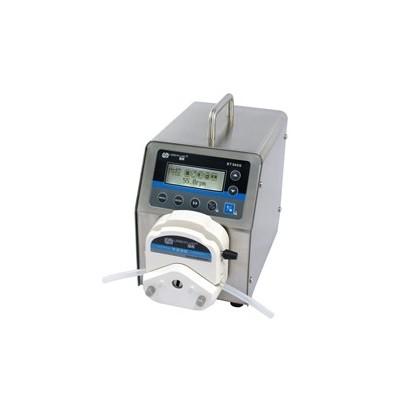 BT300S 调速型智能蠕动泵