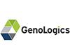 GenoLogics