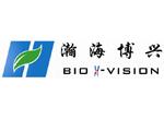 biox-vision