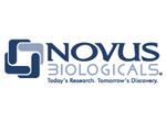 Novus Biologicals