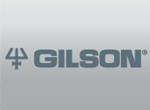 Gilson, Inc