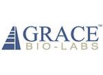 Grace Bio Labs