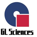 GL Sciences
