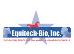 Equitech-Bio