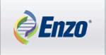 Enzo Life Sciences, Inc.