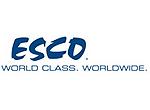 Esco Micro Pte Ltd