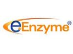 eEnzyme LLC