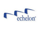 Echelon Biosciences Inc.