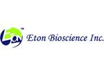 Eton Bioscience, Inc.