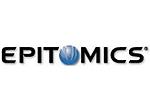 Epitomics, Inc.