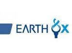 EarthOX