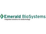 Emerald BioSystems