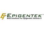 Epigentek Group Inc
