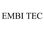 Embi Tec