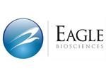 Eagle Bioscience