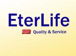 EterLife
